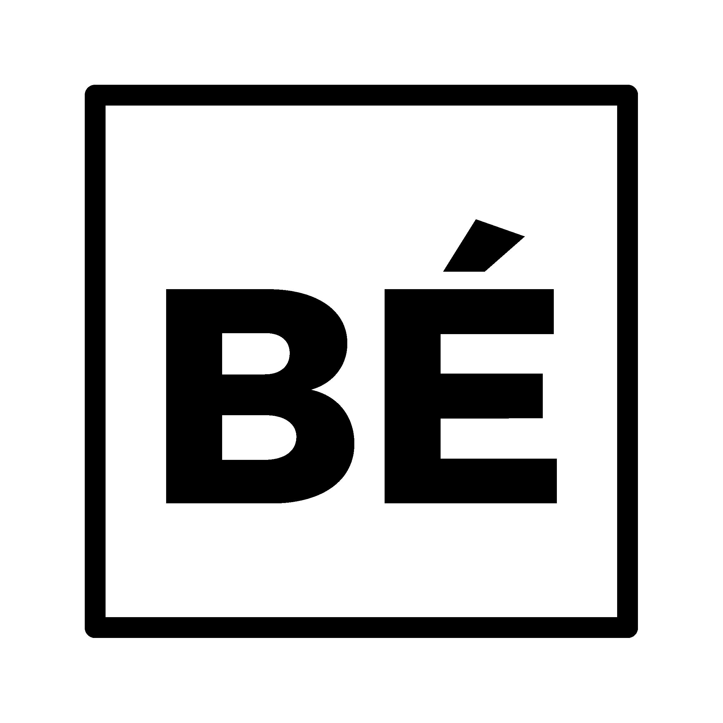 Éva Bénès